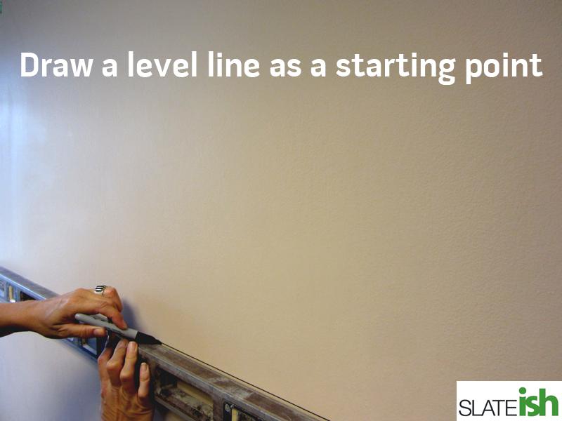 1 - Level Line sm text.jpg