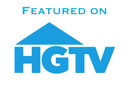 HGTV-website-featured-on.png