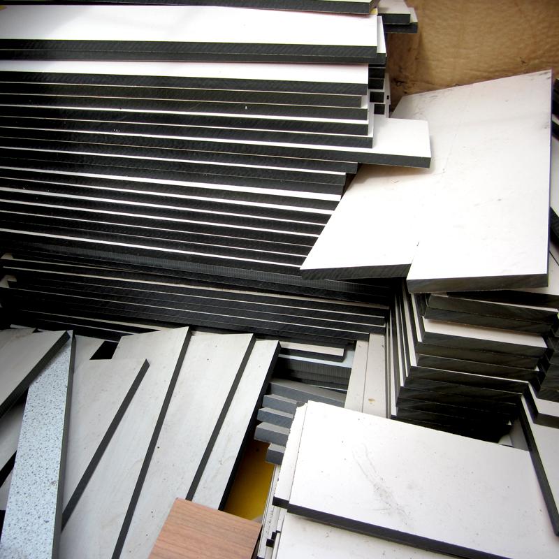 raw material 5.JPG