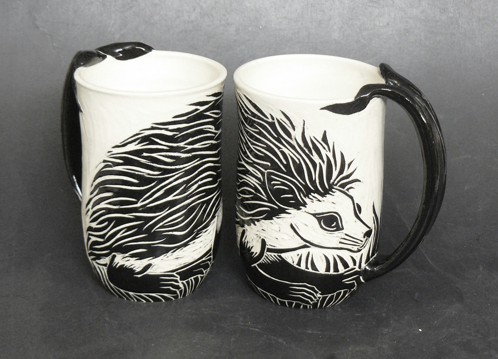 hedgehog mug.jpg