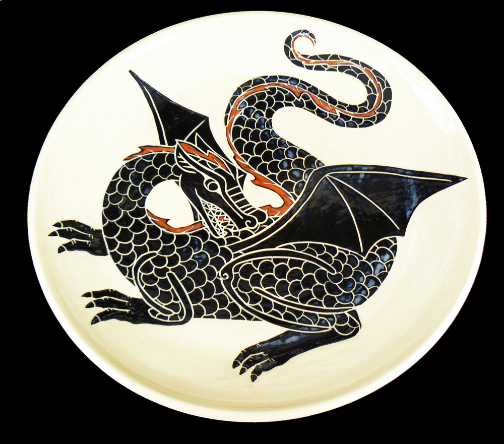dragonPlate1.jpg
