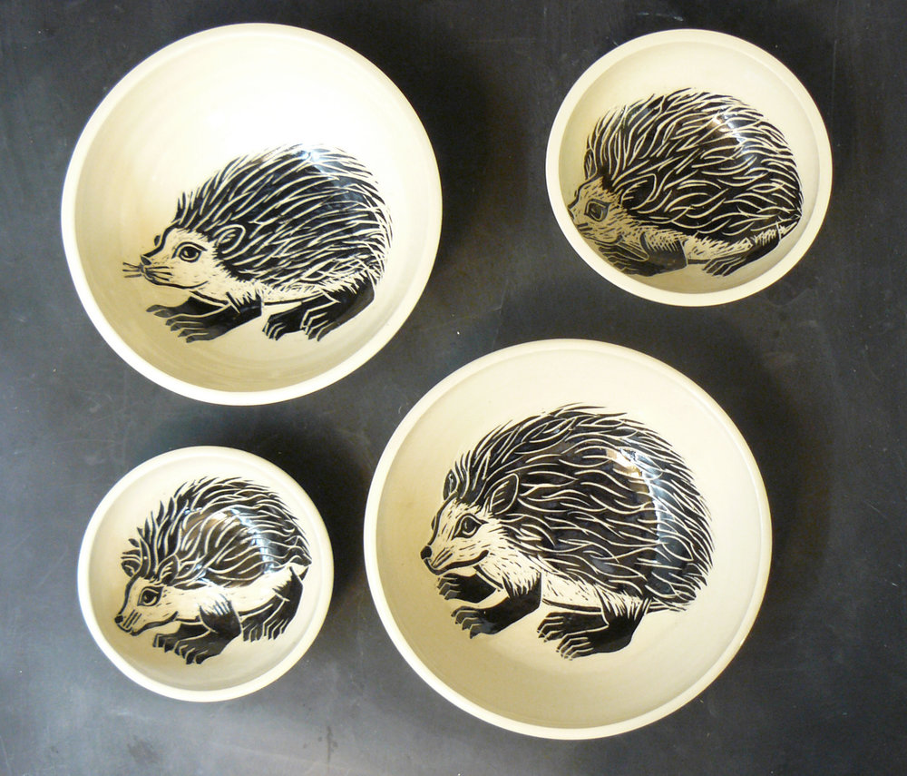 HedgehogBowls.jpg