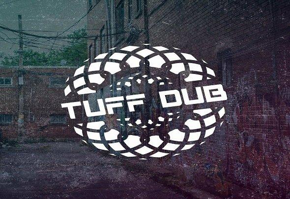 Tuff Dub