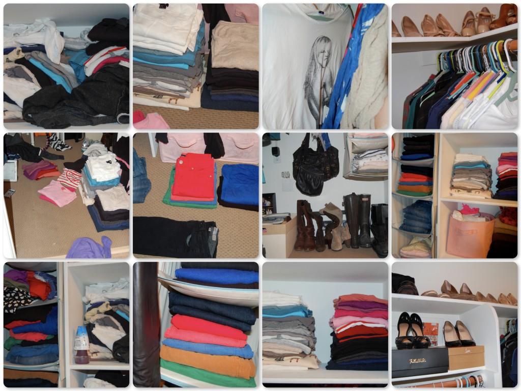 Closet-1024x768