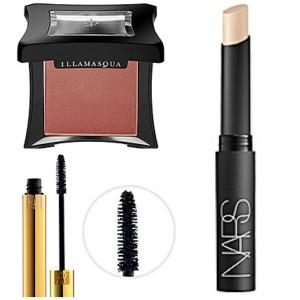 Makeup1-300x300