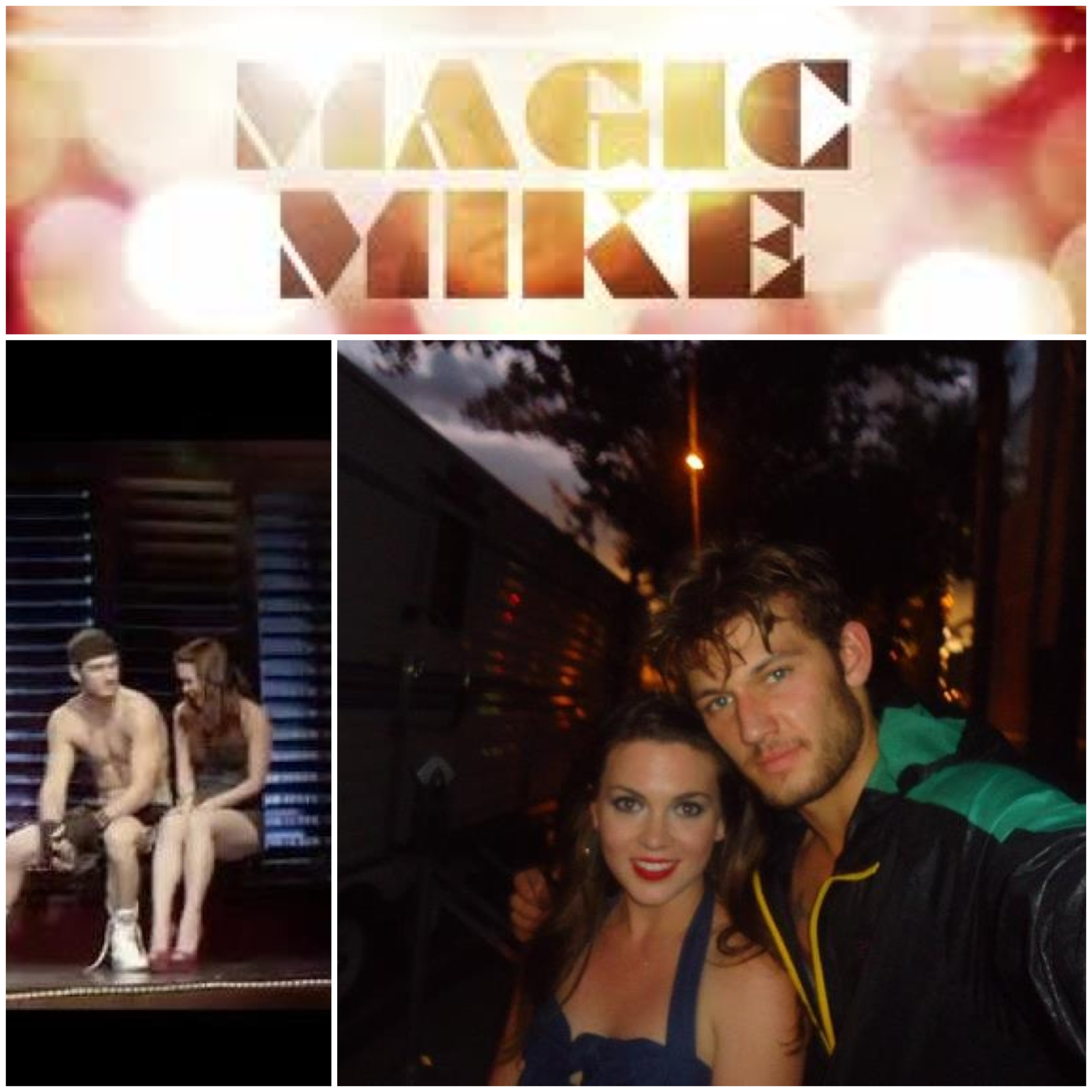 magicmikephotos