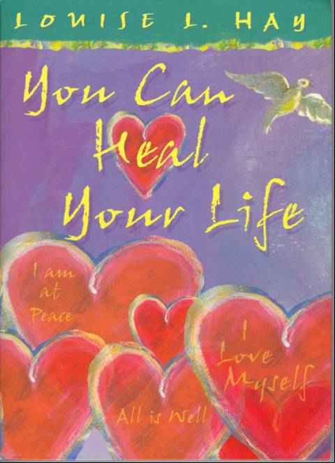 rimage_books_you_can_heal_your_life