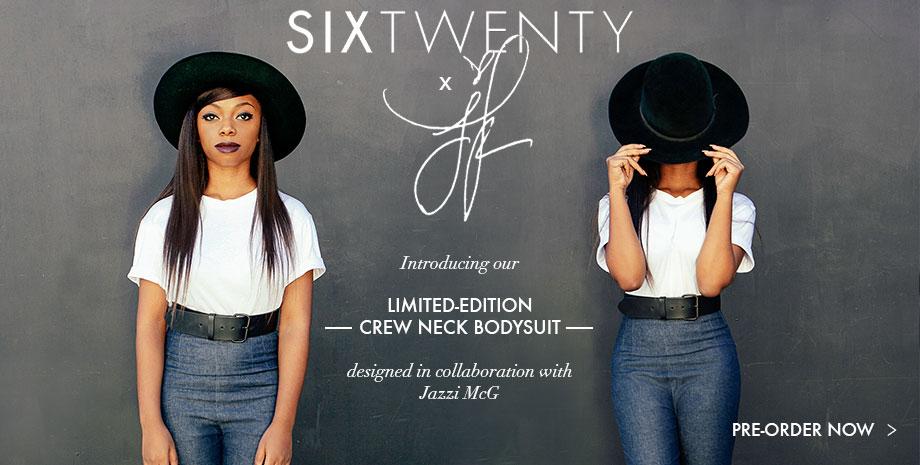 sixtwenty-jazzi-homepage_1_