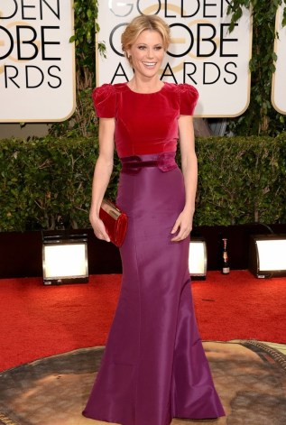 julie-bowen-golden-globes-2014-red-carpet-04.jpg