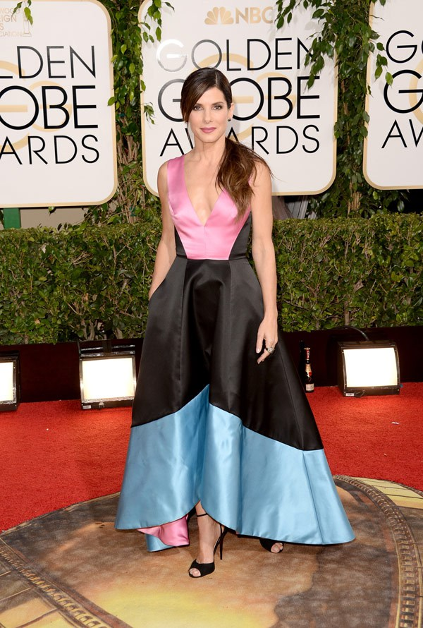 sandra-bullock-golden-globe-awards-2014.jpg