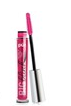 Pur Minerals Big Blink Mascara