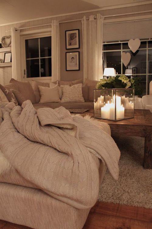 livingroombeige.jpg
