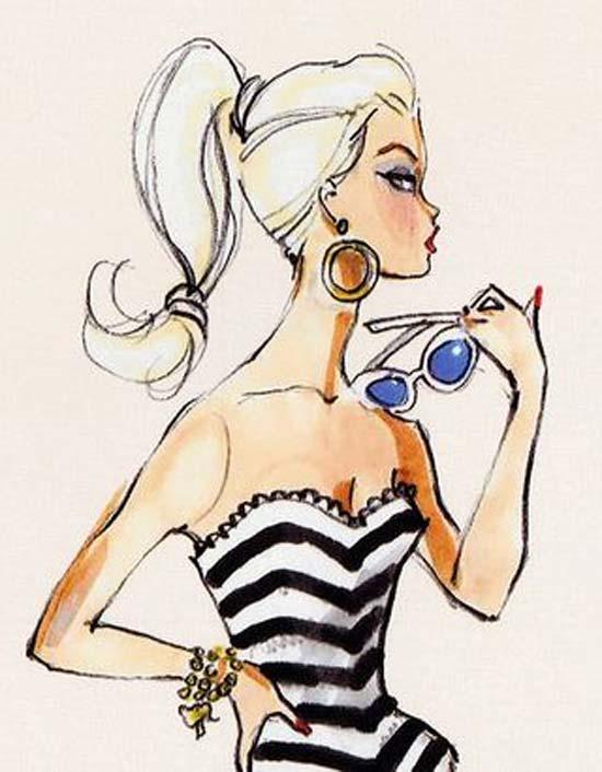 robert-best-vintage-barbie-3.jpg