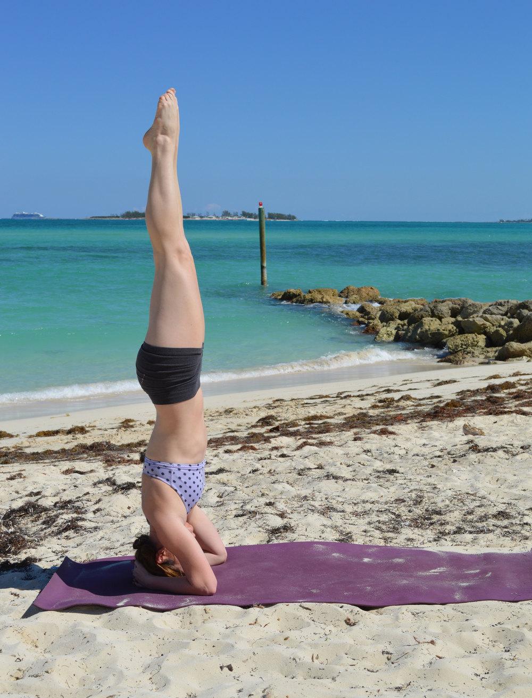 Yoga_DSC_1026.jpg