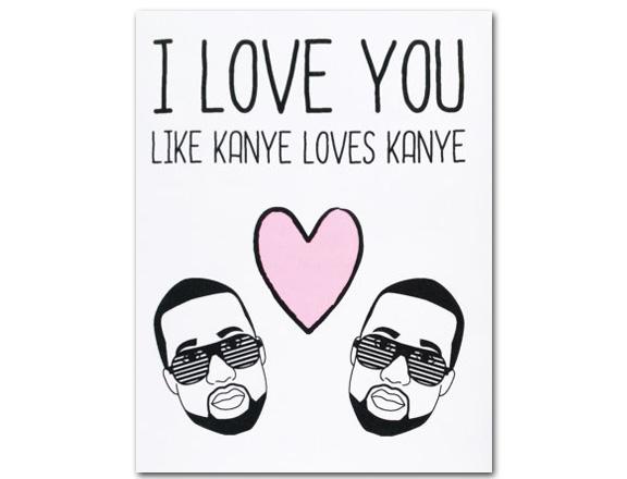 valentines-day-kanye.jpg