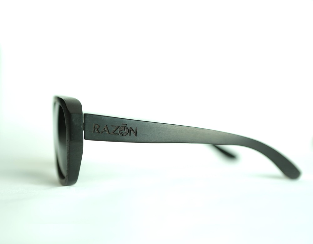 RAZŌN sunglasses 2