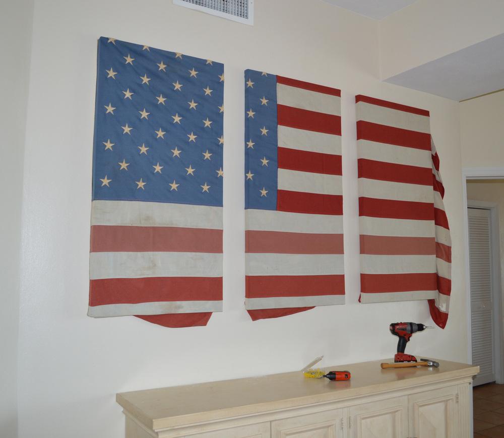 AmericanFlag4.jpg