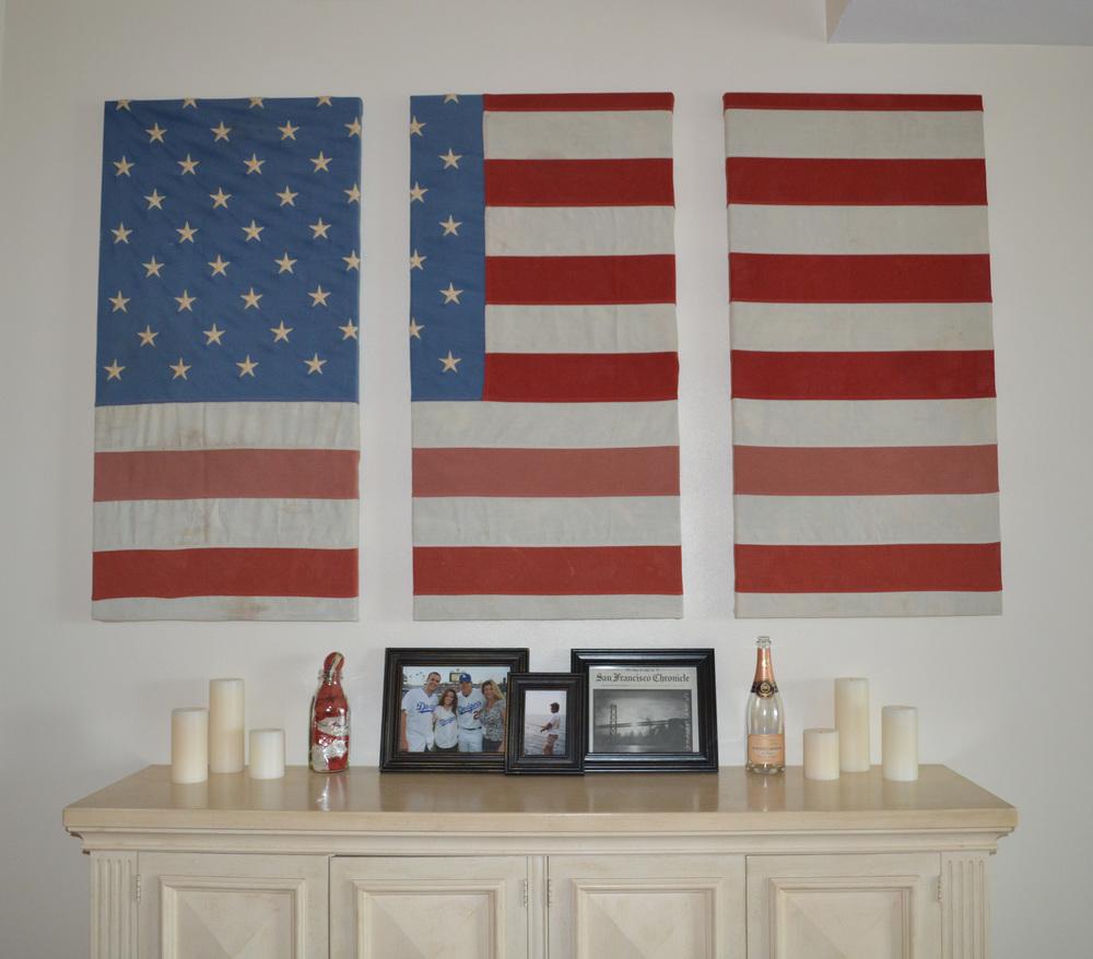 AmericanFlag3.jpg