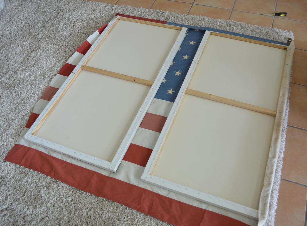 AmericanFlag5.jpg