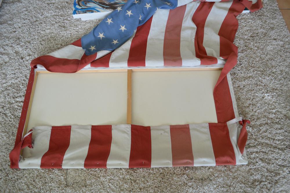 AmericanFlag6.jpg