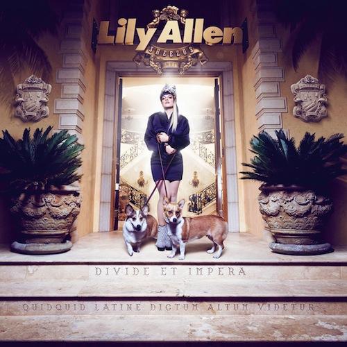 sheezus-lily-allen-cover-deluxe.jpg