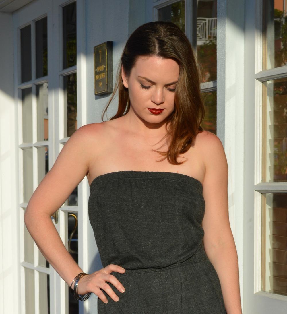 American-Apparel-Jumper-Miami-Fashion-Blogger-FromCtoC