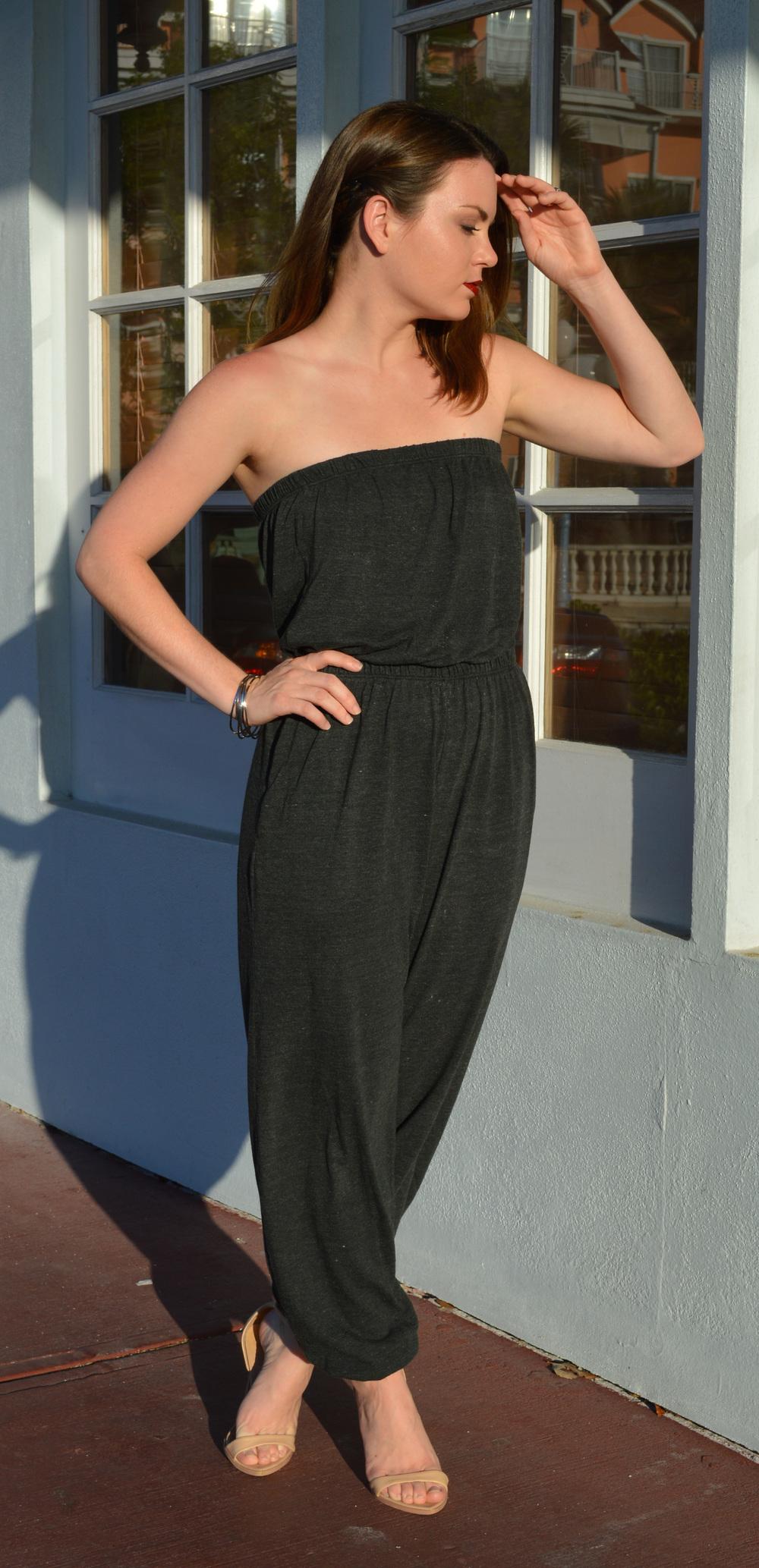 American-Apparel-Jumper-Miami-Fashion-Blogger-FromCtoC-2