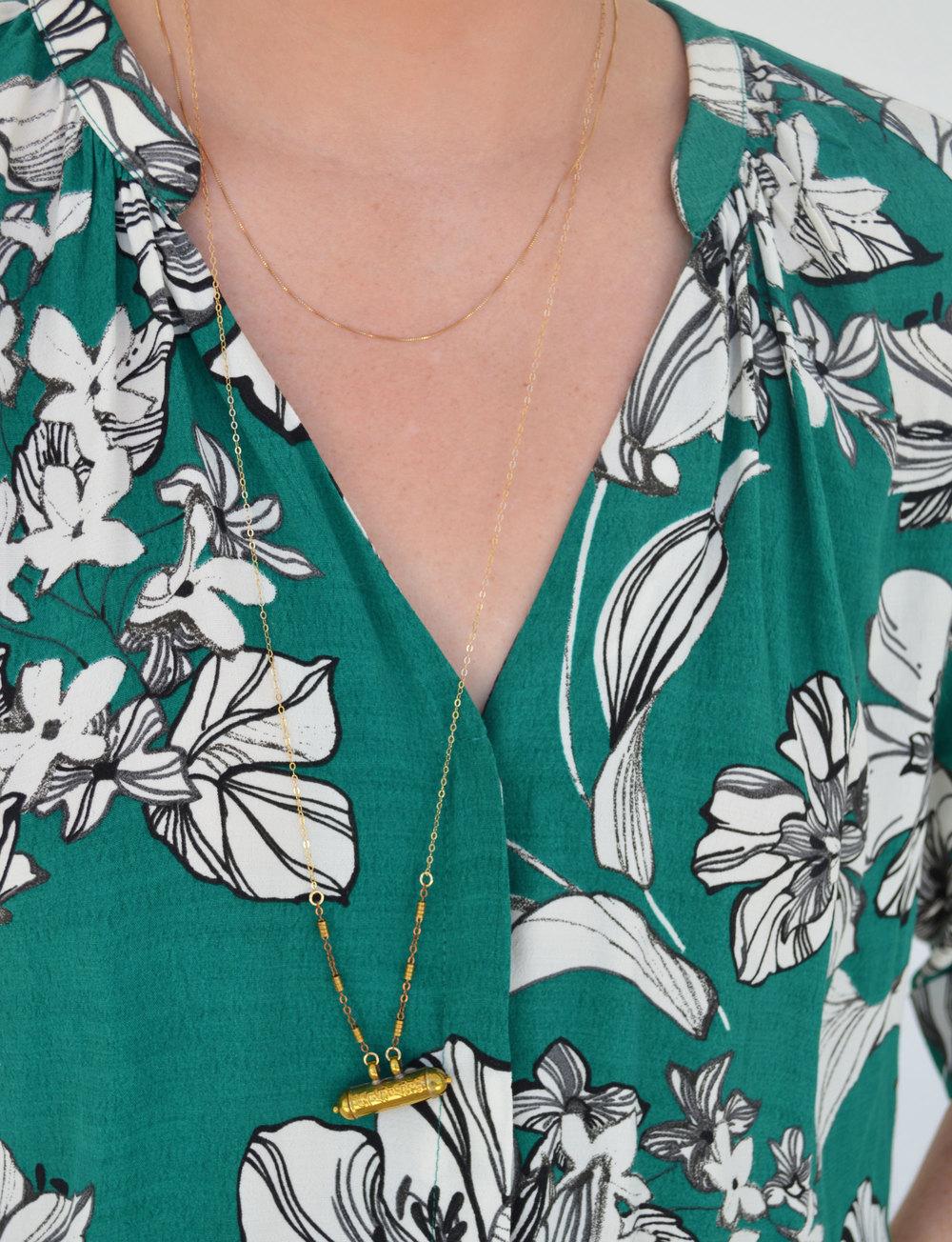 zara-green-printed-jumpsuit-style-blogger-nassau-bahamas.jpeg