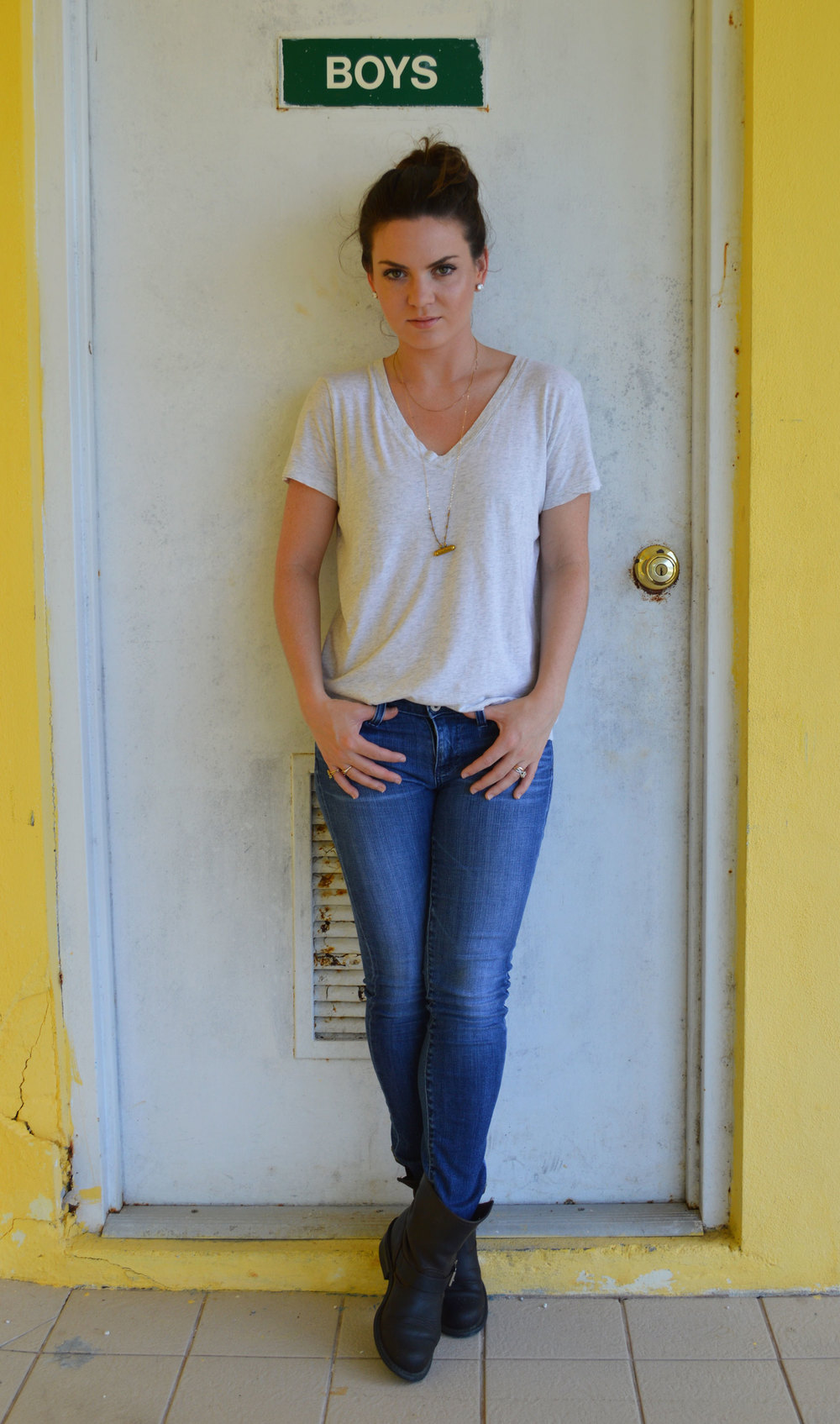 forever21-ag-jeans-boys-simple-t-shirt-crafts-and-love-necklace-style-blogger-nassau-bahamas.jpeg