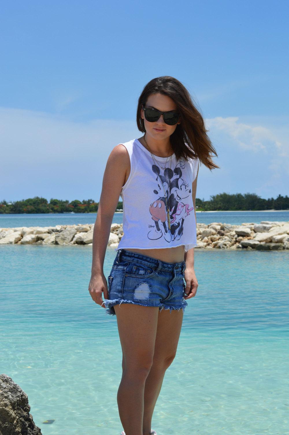 SummerLove2.jpg