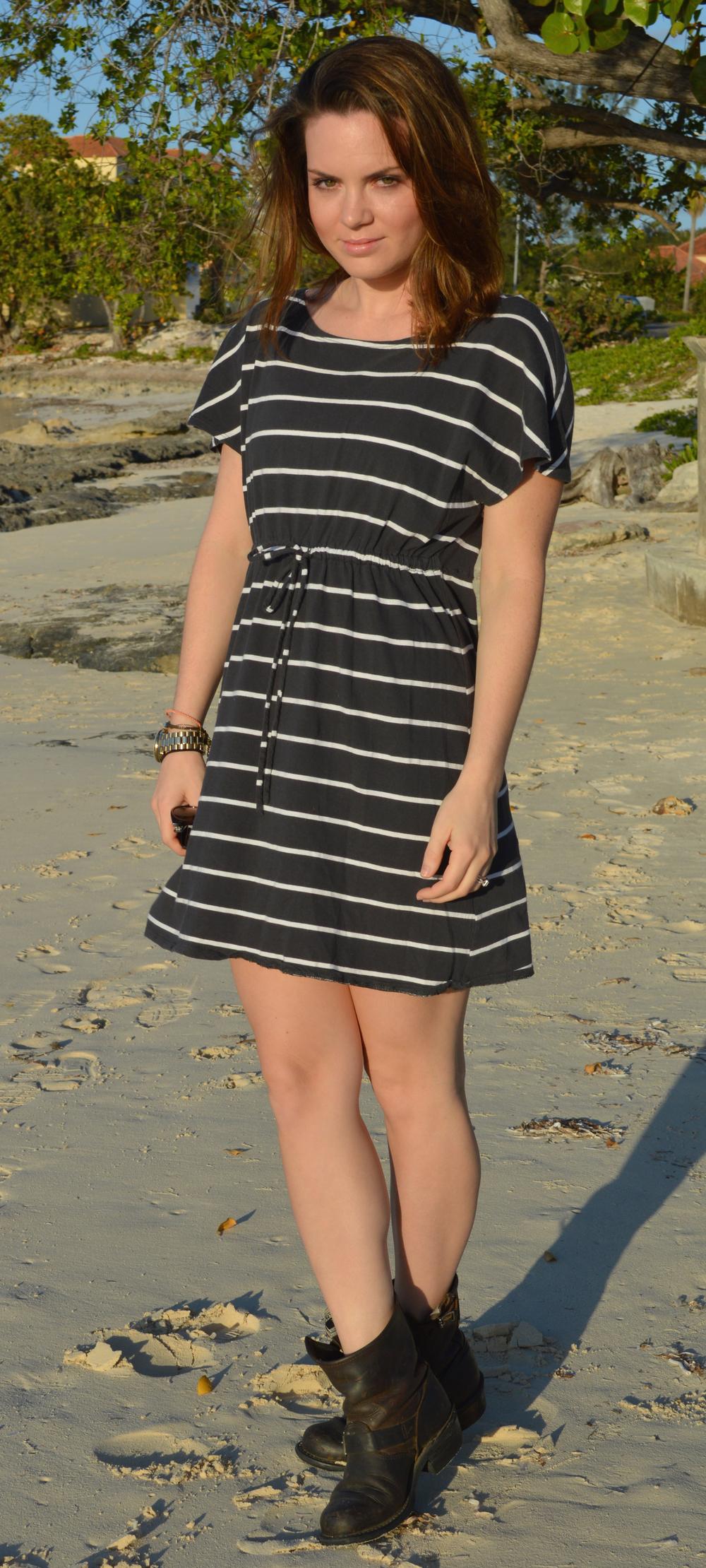 dressboots2.jpg