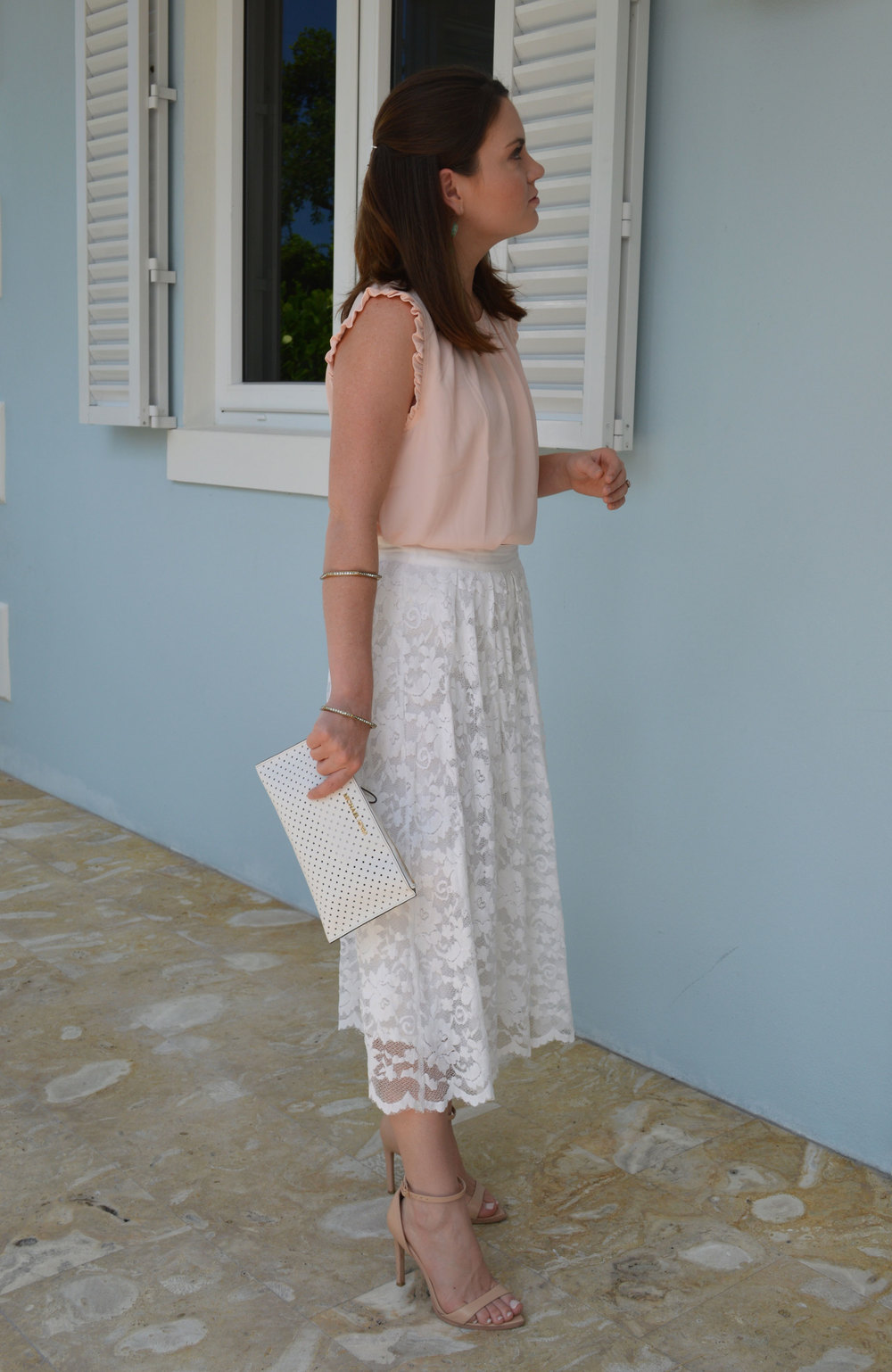 lady-lace-bauble-bar-drop-earrings-forever21-white-lace-pink-blouse-zara-nude-heels-style-blogger-nassau-bahamas.jpeg