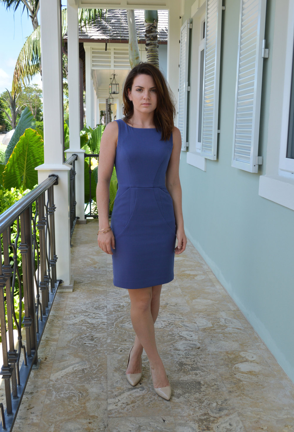 hm-dusty-blue-work-dress-aldo-shoes-wiw-church-nassau-blogger-style.jpeg