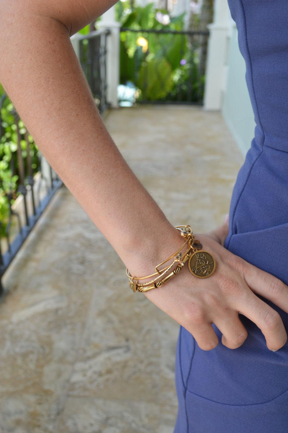 alex-ani-hm-dusty-blue-work-dress-aldo-shoes-wiw-church-nassau-blogger-style.jpeg