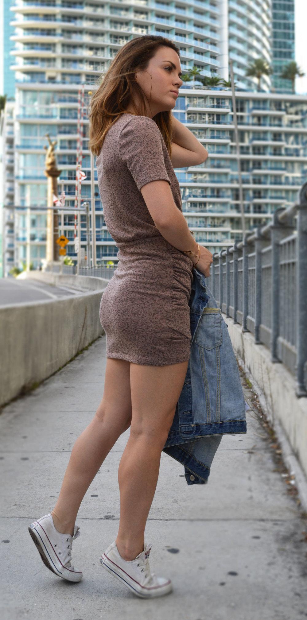 FromCtoC-Mauve-Zara-Tulip-Dress-GAP-Vest-converse-classics-miami-florida.jpeg