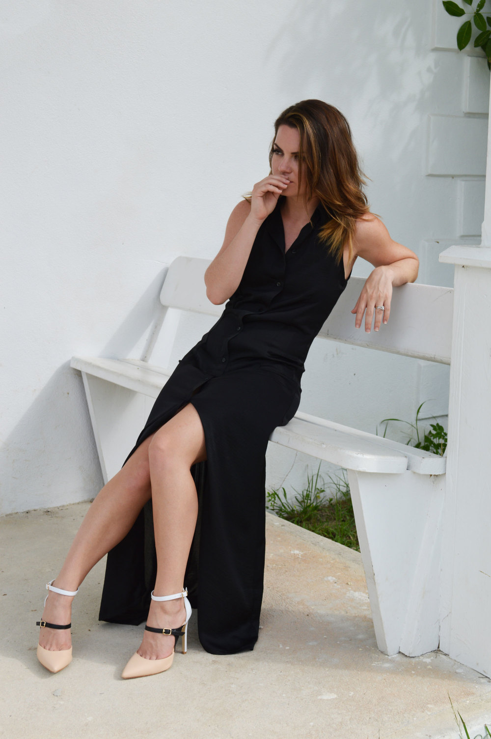 Trybe-ShoeDazzle-Angeni-heels-black-silk-dress-style-blogger-nassau-bahamas-miami-florida.jpeg
