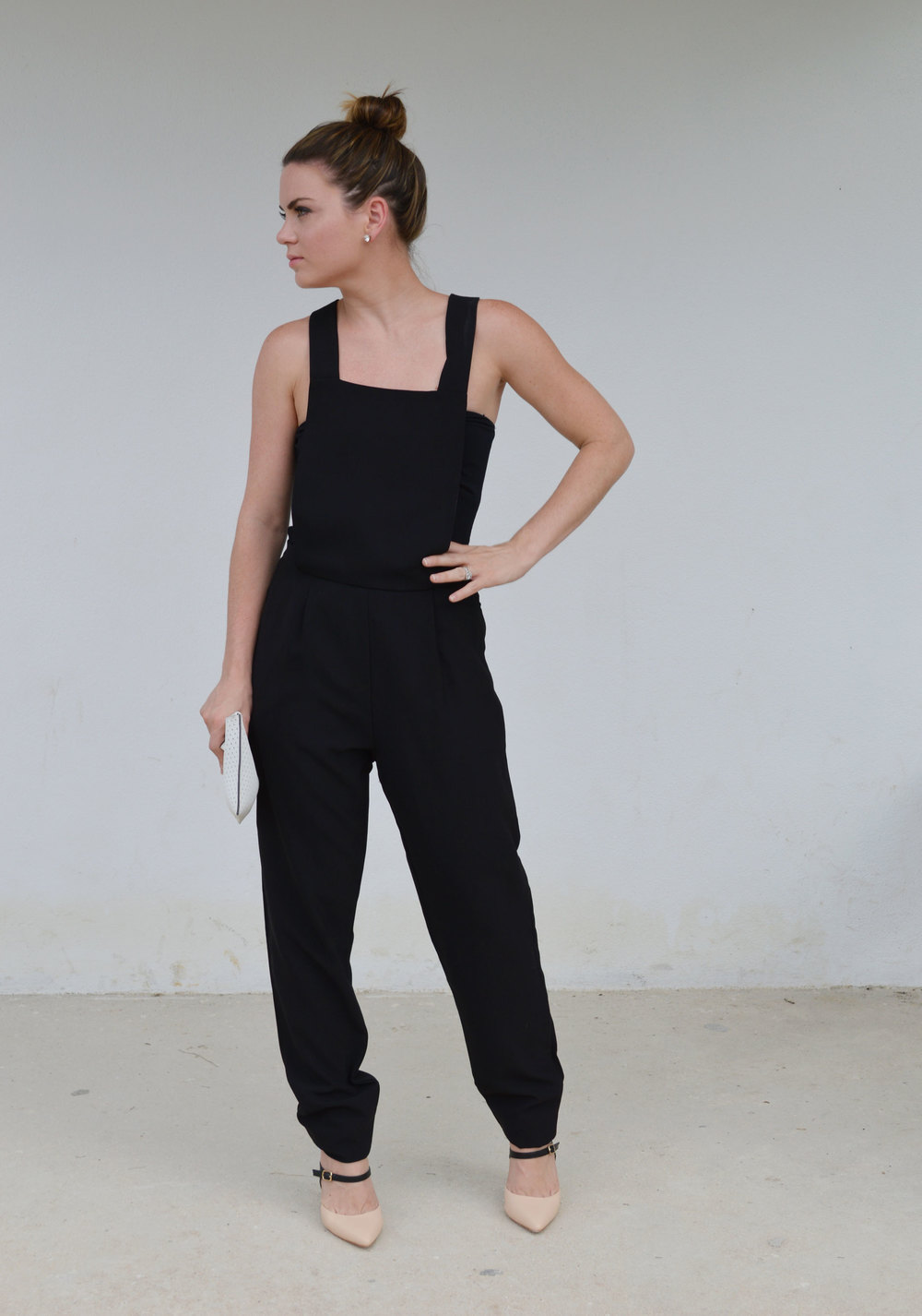 all-Black-Overalls-ShoeDazzle-FromCtoC-heels-wiw-ootd-nassau-style-lifestyle-fashion-blogger.jpeg