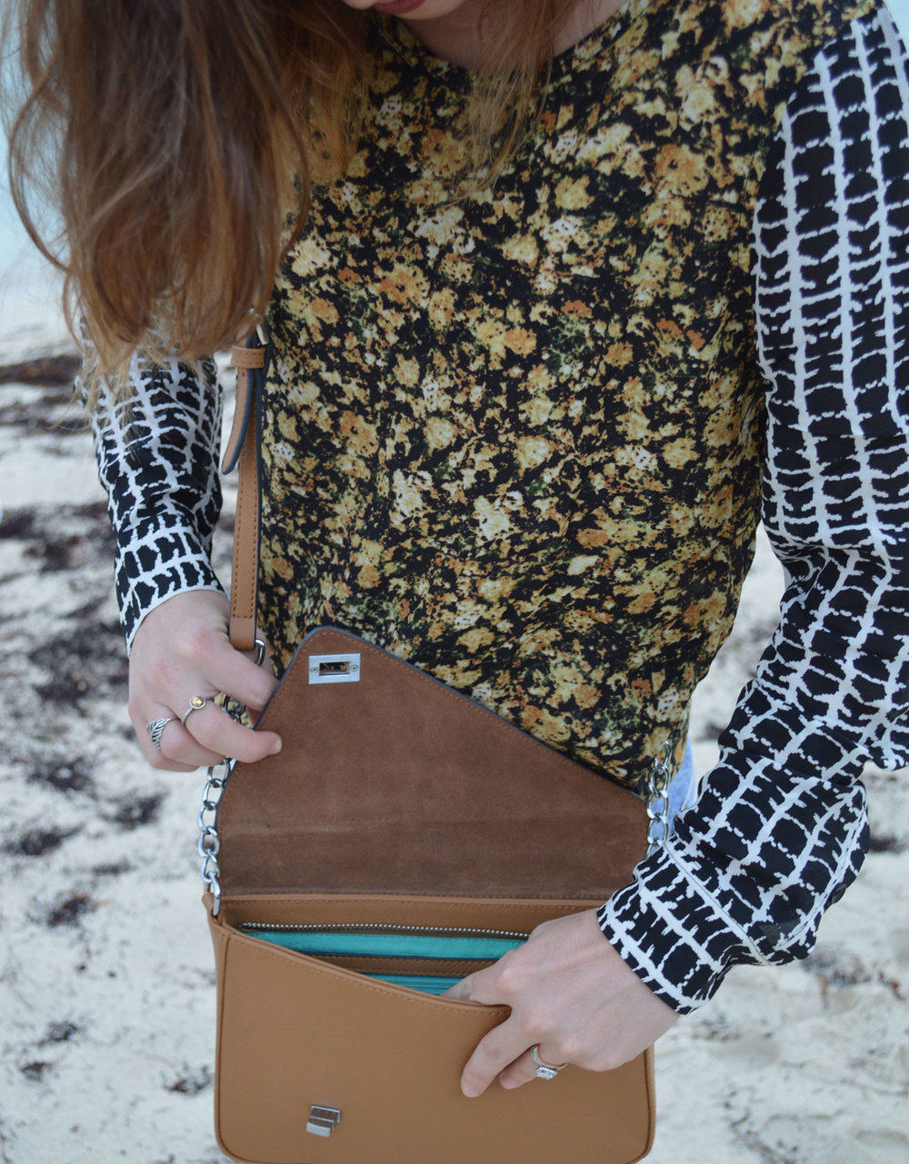 Gregory Sylvia Purse Piperlime-Silk-fall-Blouse-FromCtoC-Nassau-bahamas-Style-Blogger.jpeg