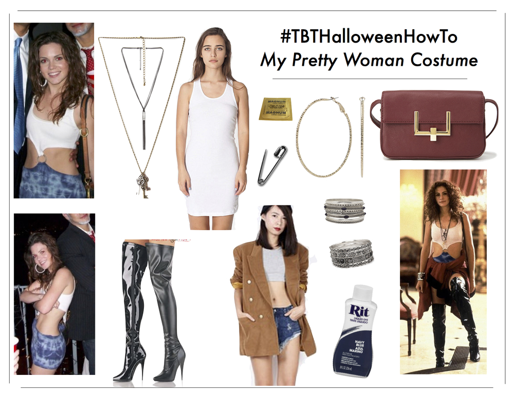 DIY-Pretty-Woman-Halloween-Costume-hooker-How-To.jpeg