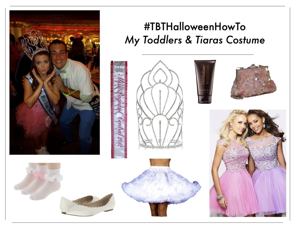 DIY-how-to-Toddler-And-Tiara's-Halloween-Costume.jpeg