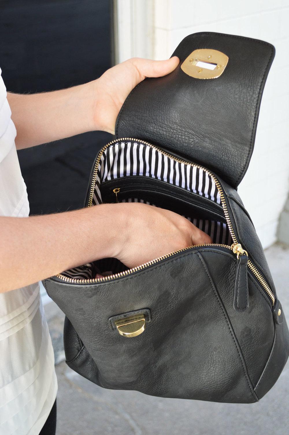 ShoeDazzle-Backpack-FromCtoC-Nassau-Bahamas-close-up-detail.jpeg