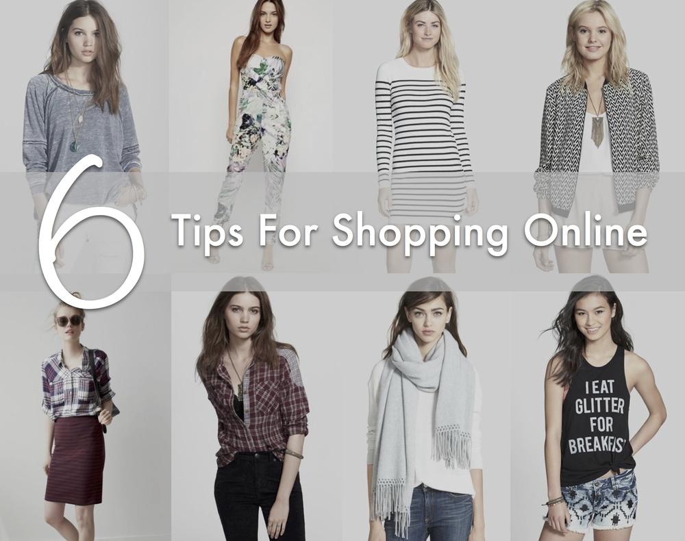 tips-for-online-shopping-lifestyle-blogger.jpeg