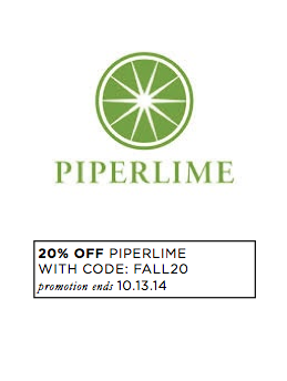 piperlimesale.png