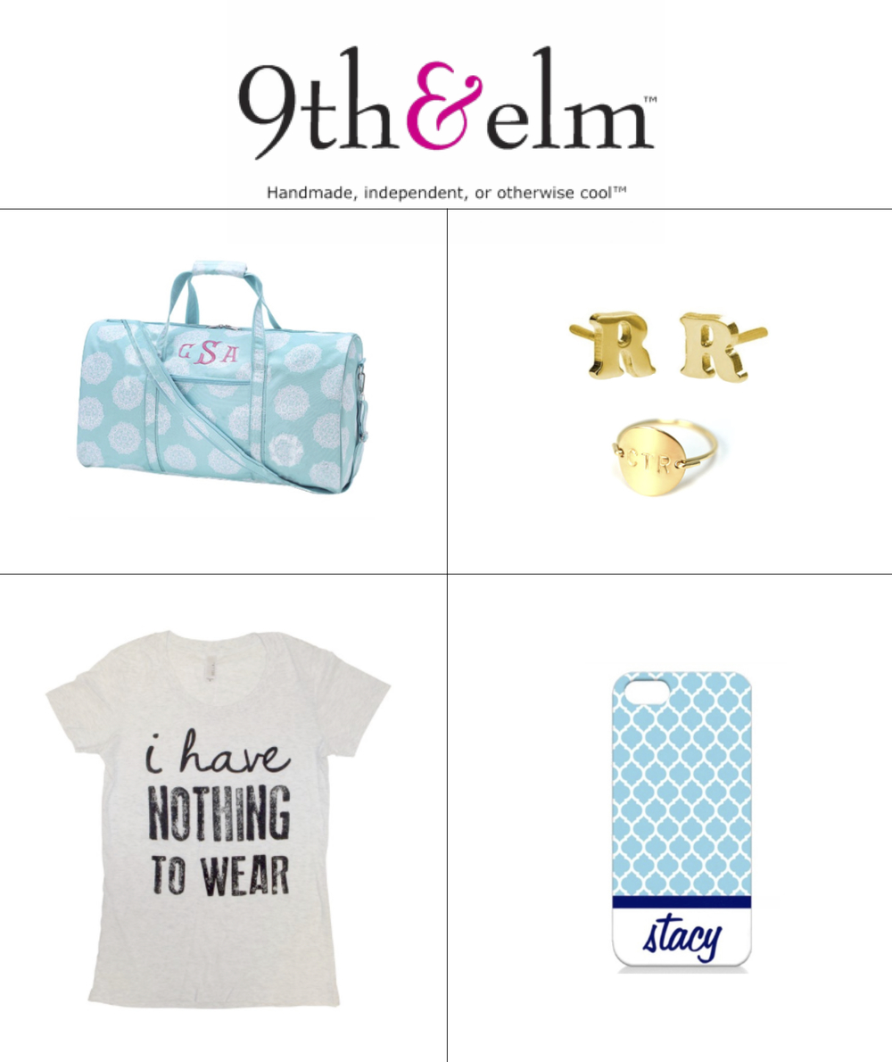 9th-and-elm-gift-guide-personalized-monogramed-duffle-bag-phone-case-lifestyle-blogger.jpeg