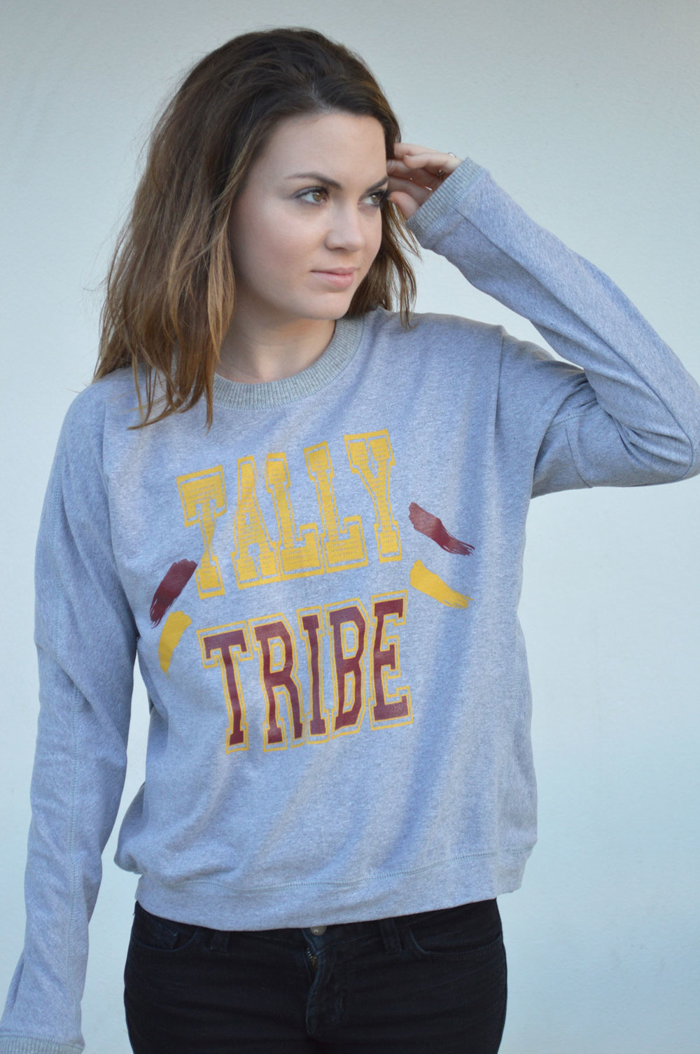 fsu-florida-state-gameday-threadz-game-wear-football-college-team-tally-tribe-lifestyle-style-blogger-2014.jpeg