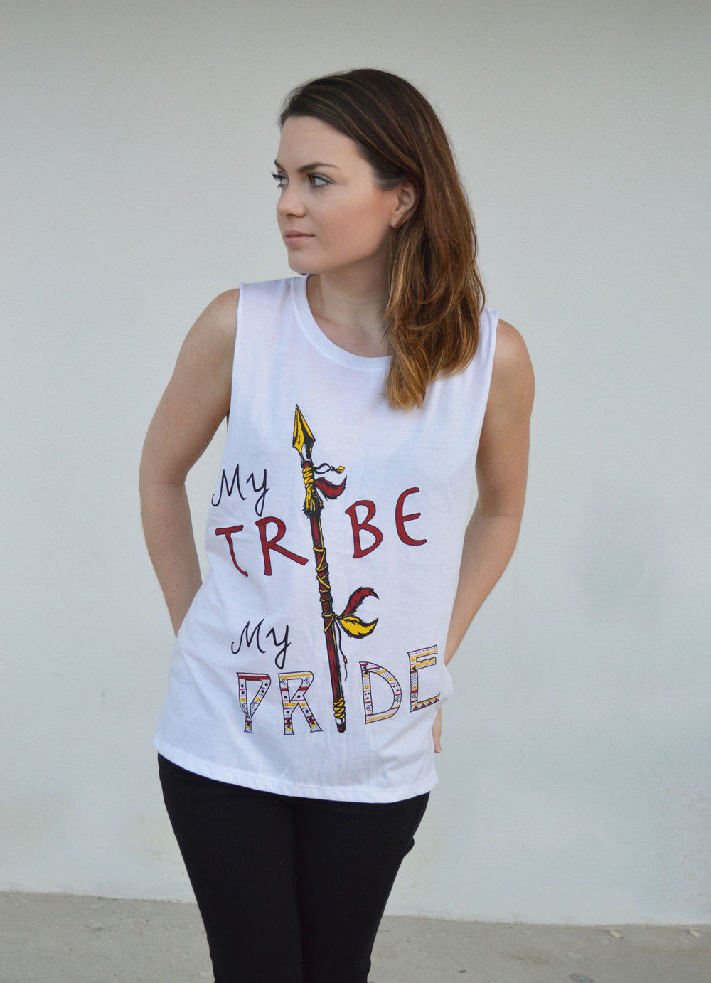 fsu-florida-state-gameday-threadz-game-wear-football-college-team-seminoles-tribe-pride-lifestyle-style-blogger-2014.jpeg