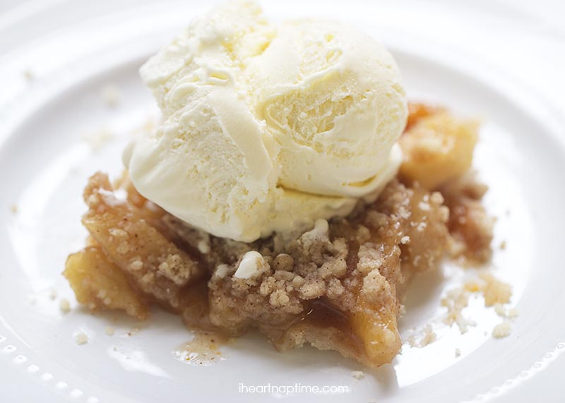 apple-pie-bars-2.jpg