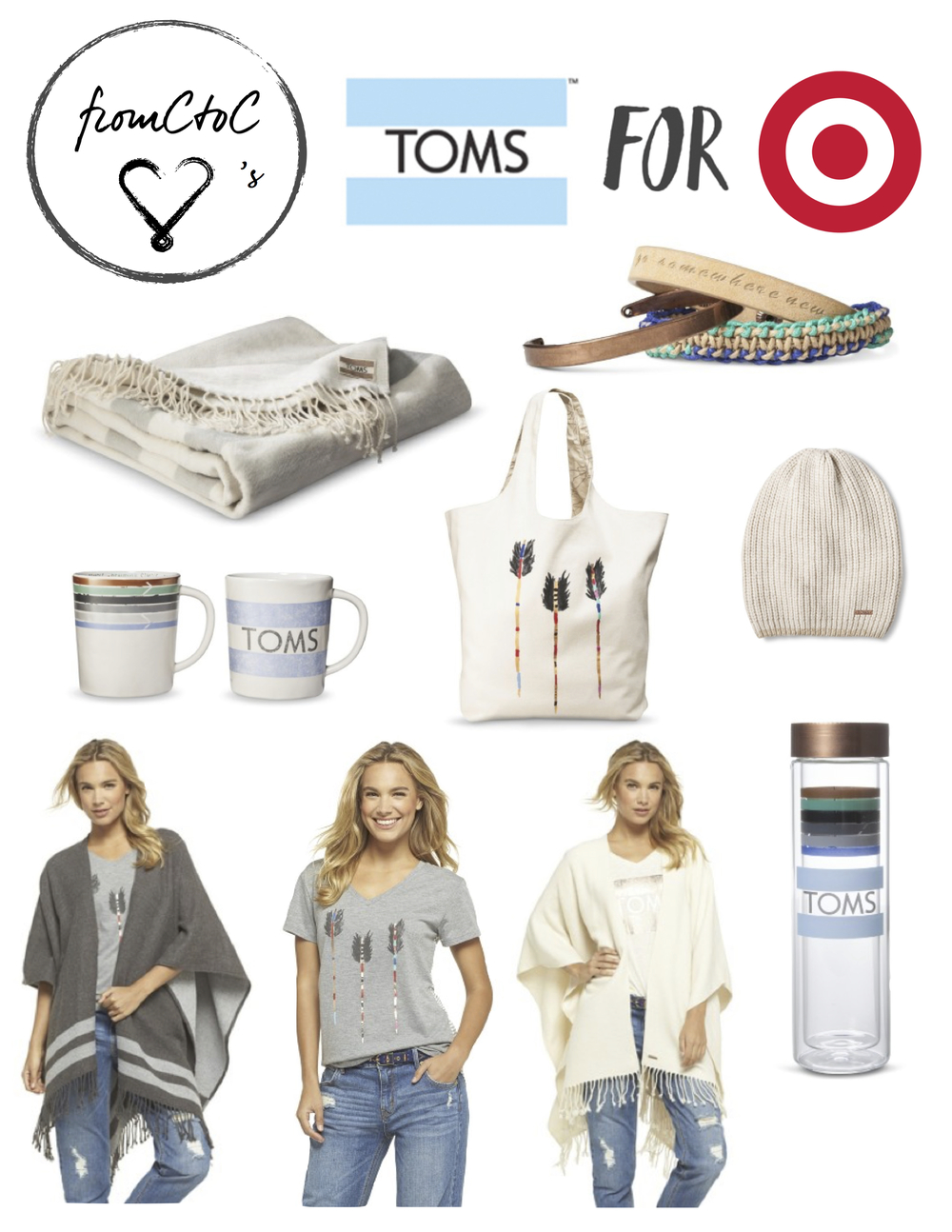 fromctoc-loves-toms-taget-gift-guide-best-picks-favorites-lifestyle-blogger-2014
