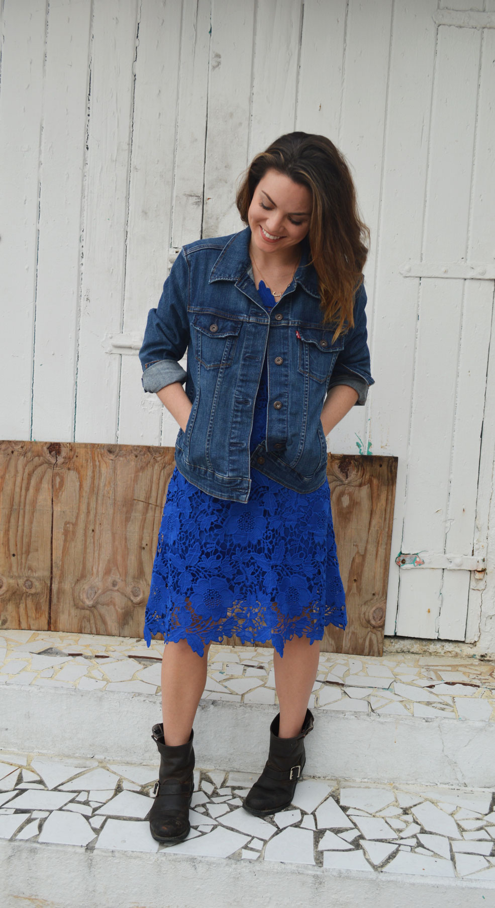 DenimJacketBlueDress3.jpg