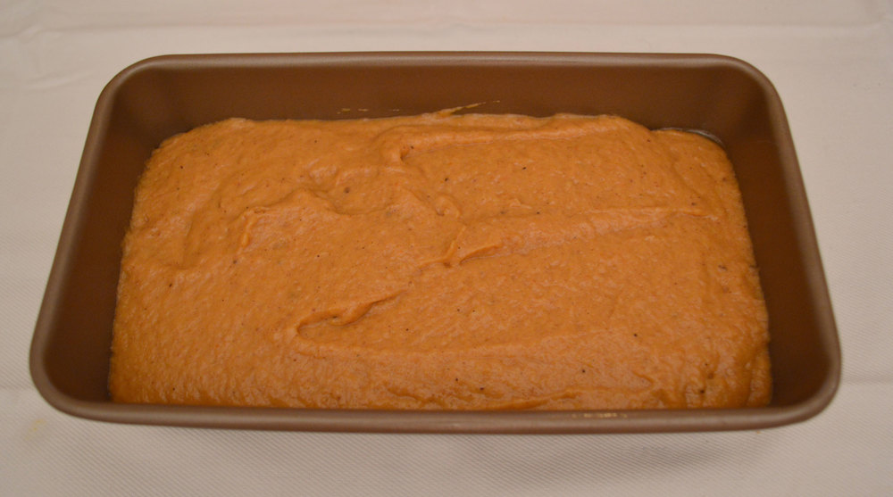 PumpkinBread3.jpg
